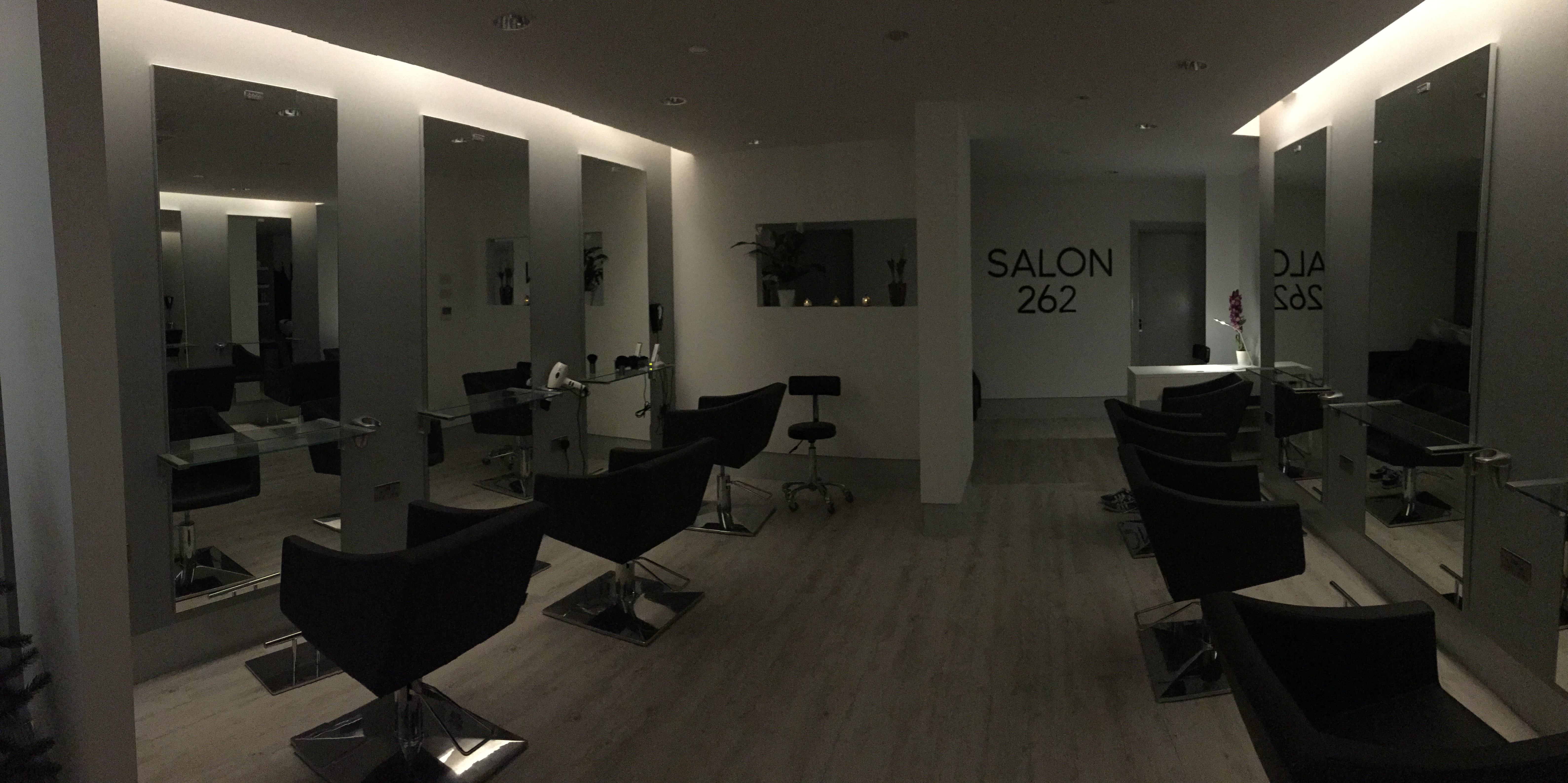 Salon 262